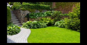 Green New England Landscaping